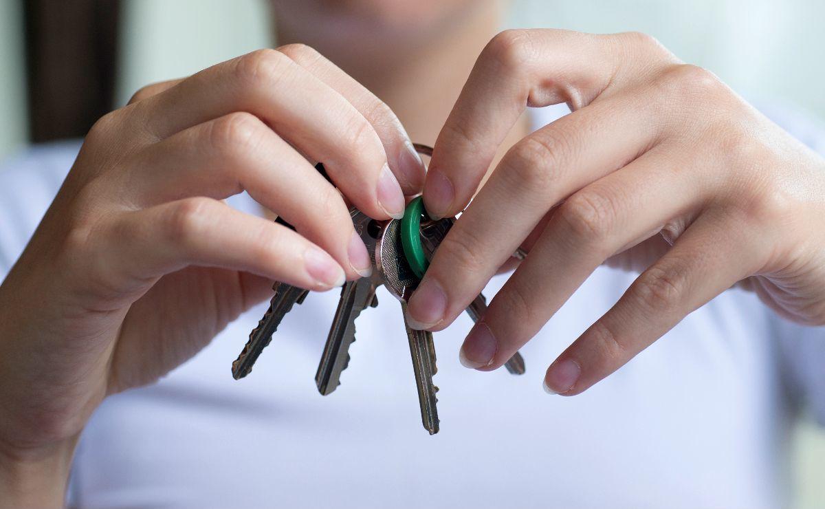 Можно ли сдавать неприватизированную квартиру в аренду
